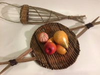 Catalan Platters and Lanterns Workshop