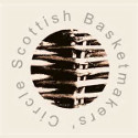 Scottish basket makers circle