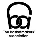 The Basket Makers Association