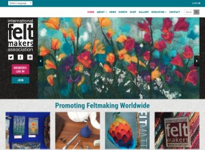 International Feltmakers Association